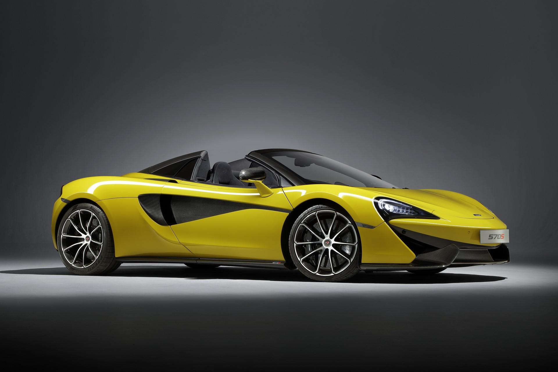 McLaren 570S Spider (1)