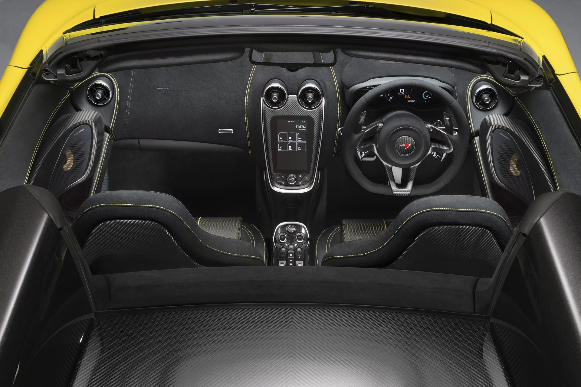 McLaren 570S Spider (10)