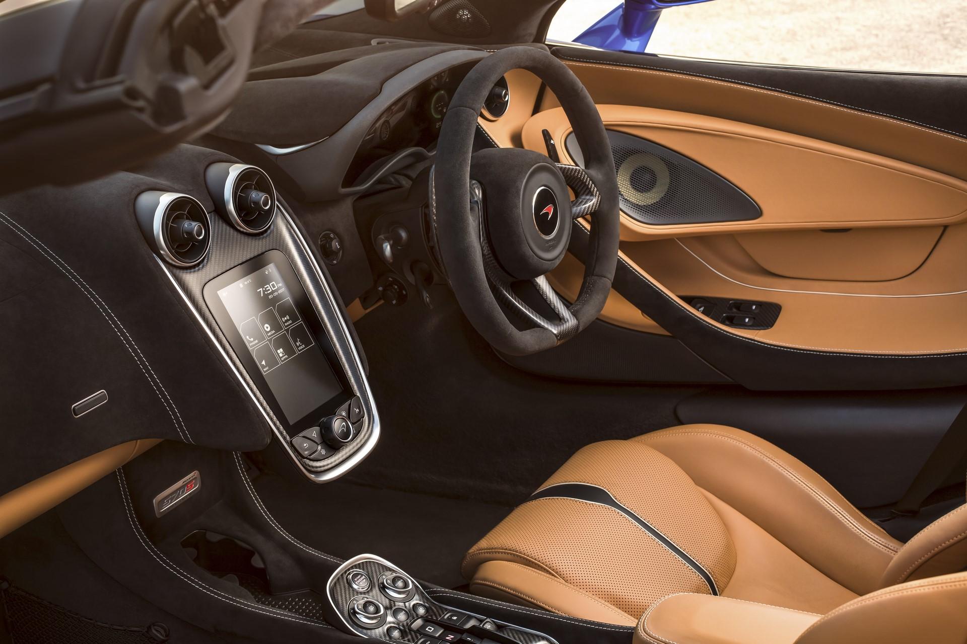 McLaren 570S Spider (19)