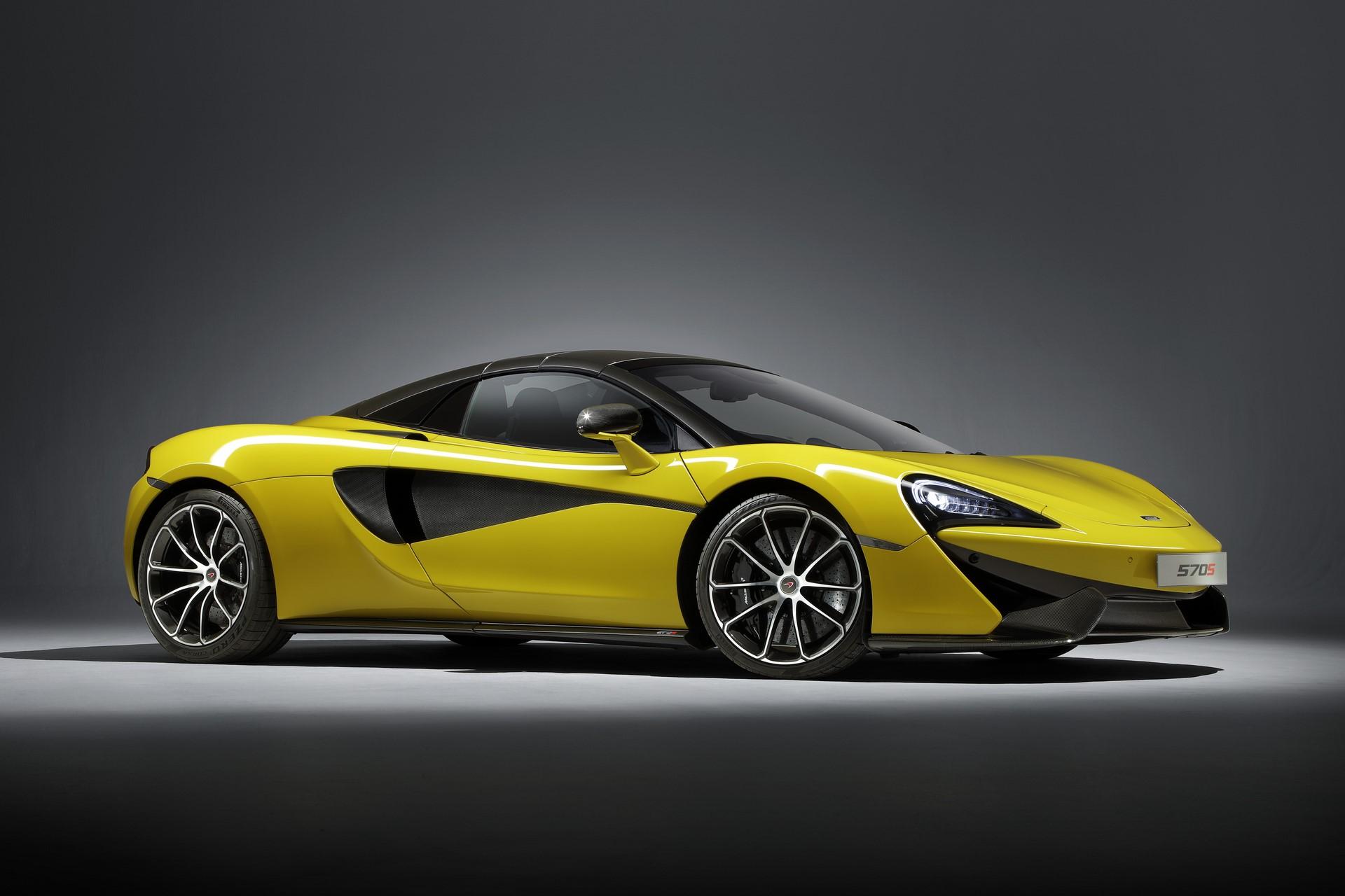 McLaren 570S Spider (2)