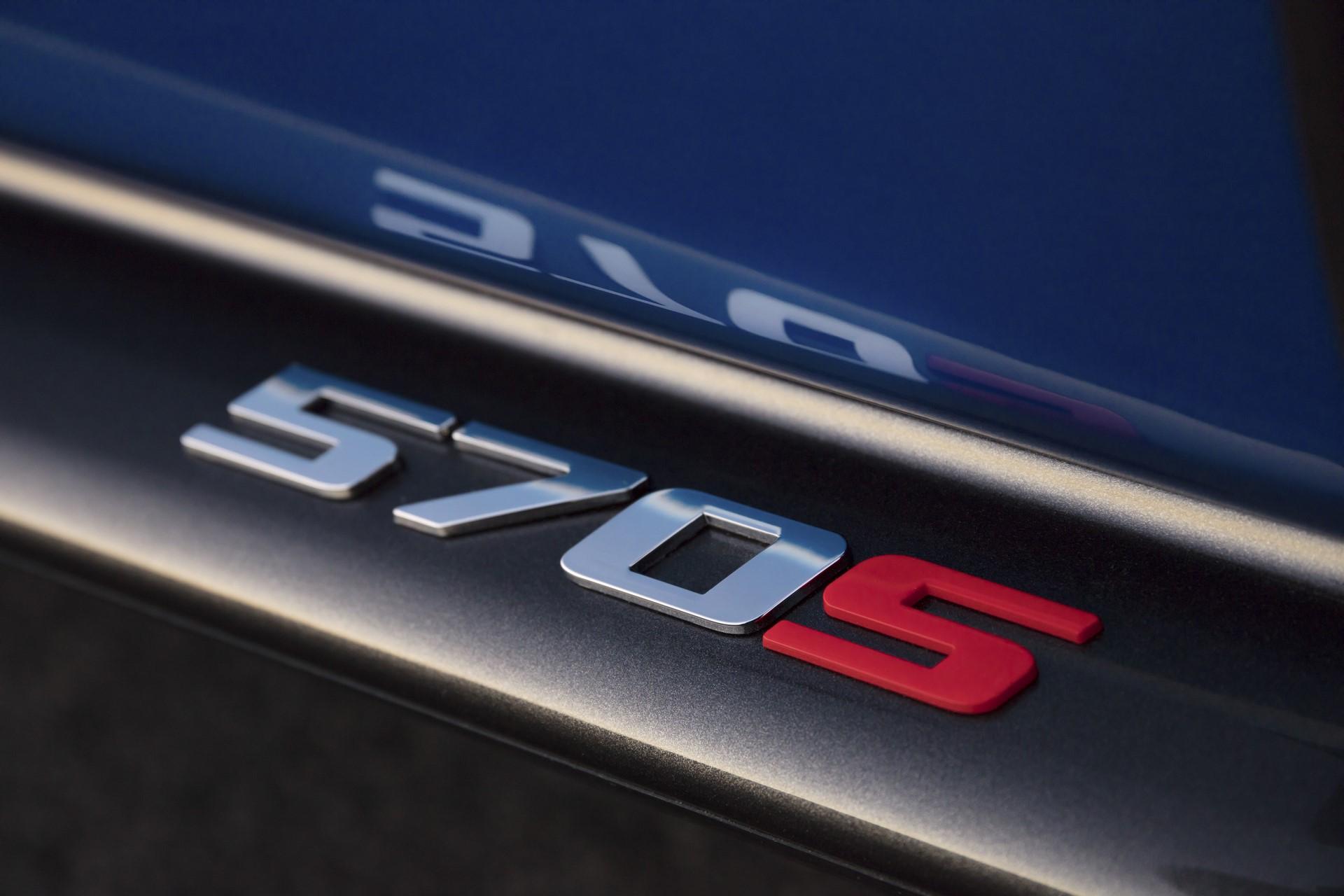 McLaren 570S Spider (21)