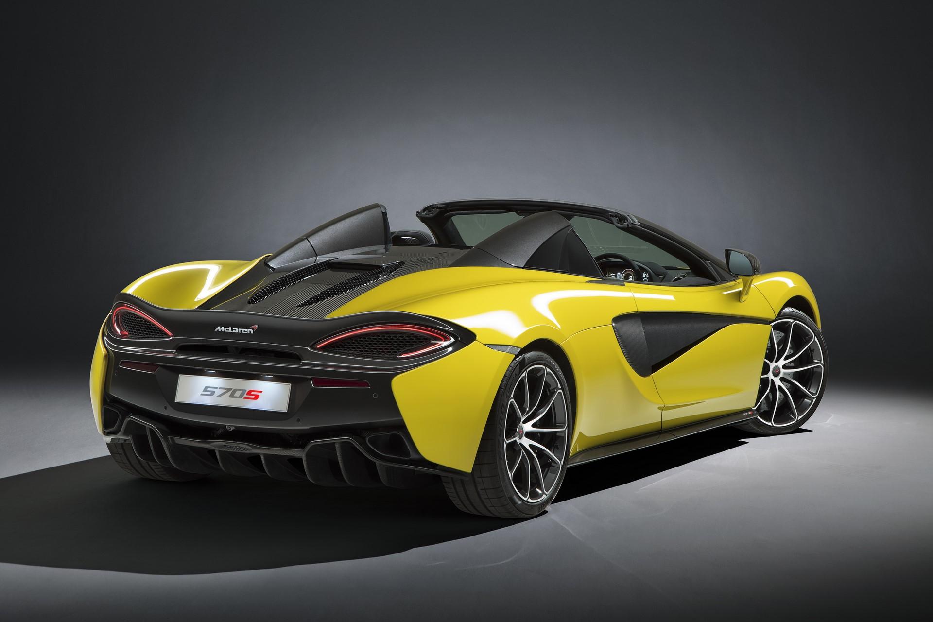 McLaren 570S Spider (6)