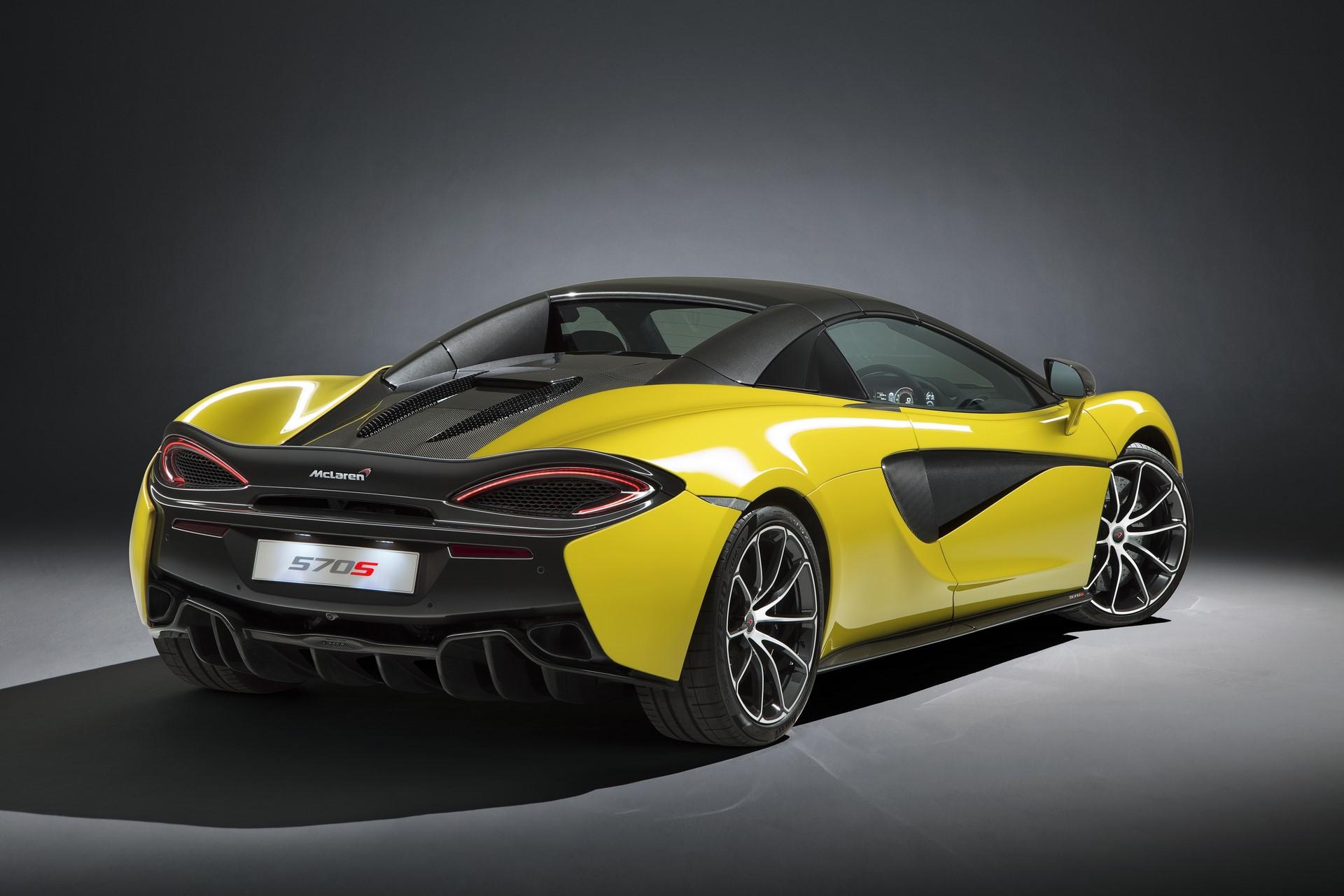 McLaren 570S Spider (7)