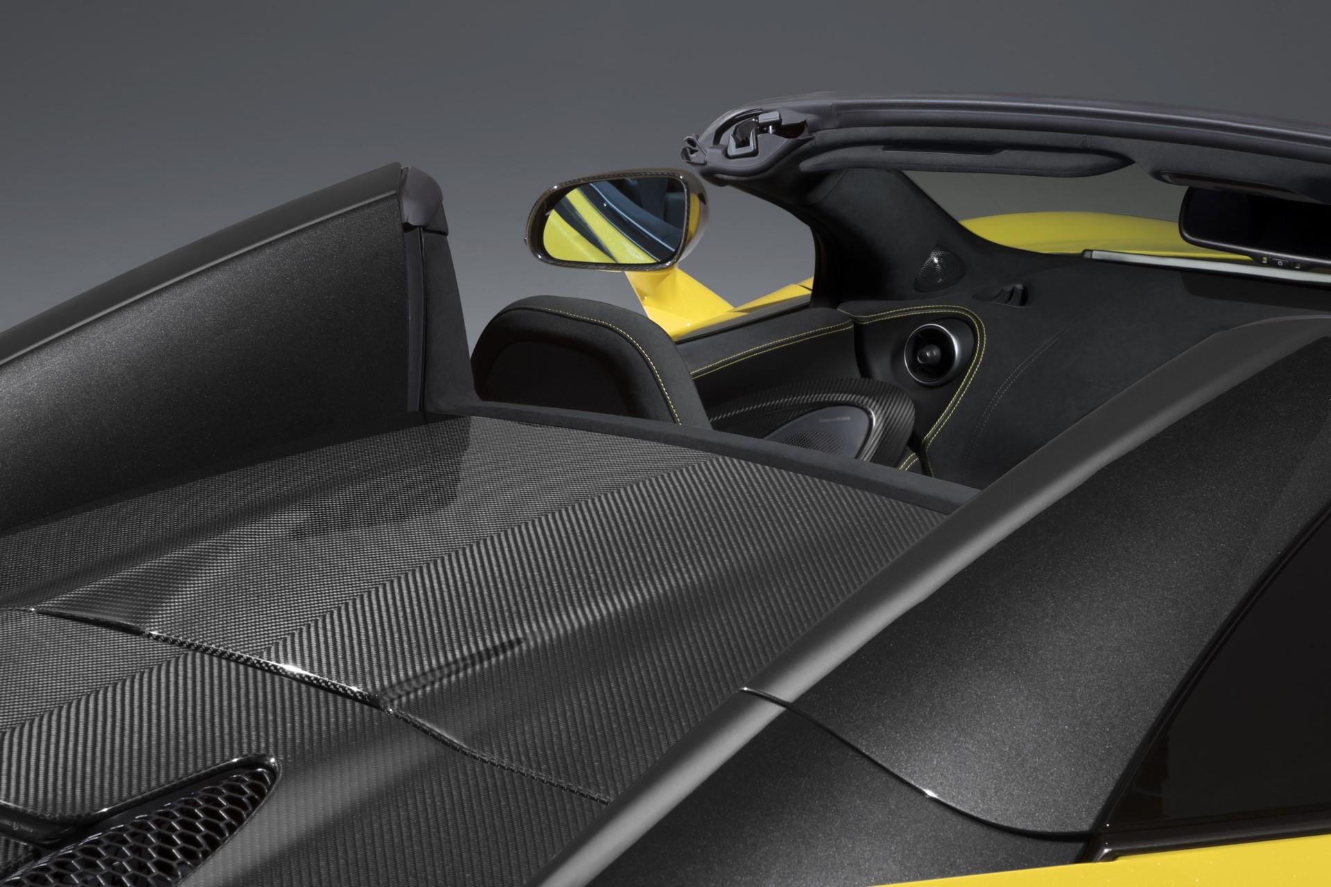McLaren 570S Spider (8)