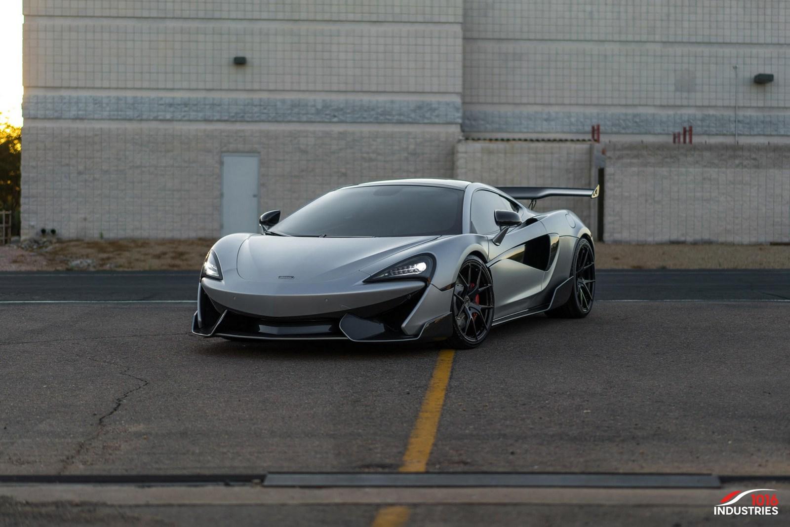 McLaren-570S-Sport-Series-by-1016-Industries-1 (1)