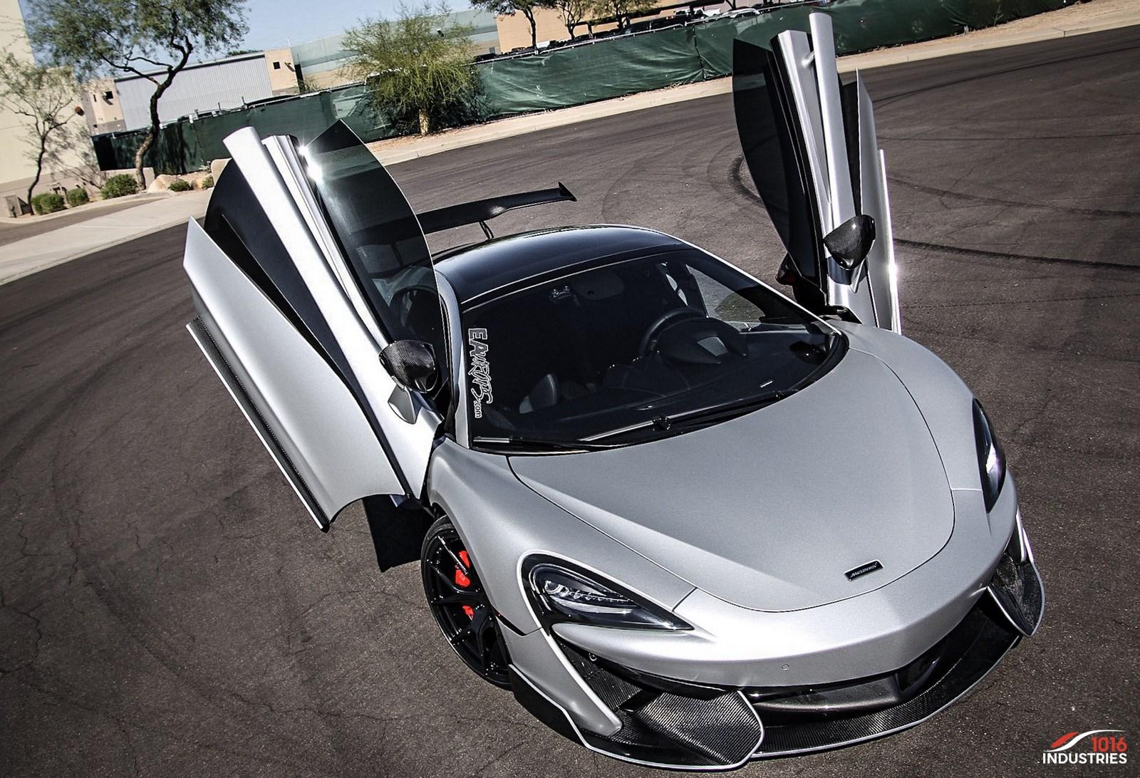 McLaren-570S-Sport-Series-by-1016-Industries-1 (10)