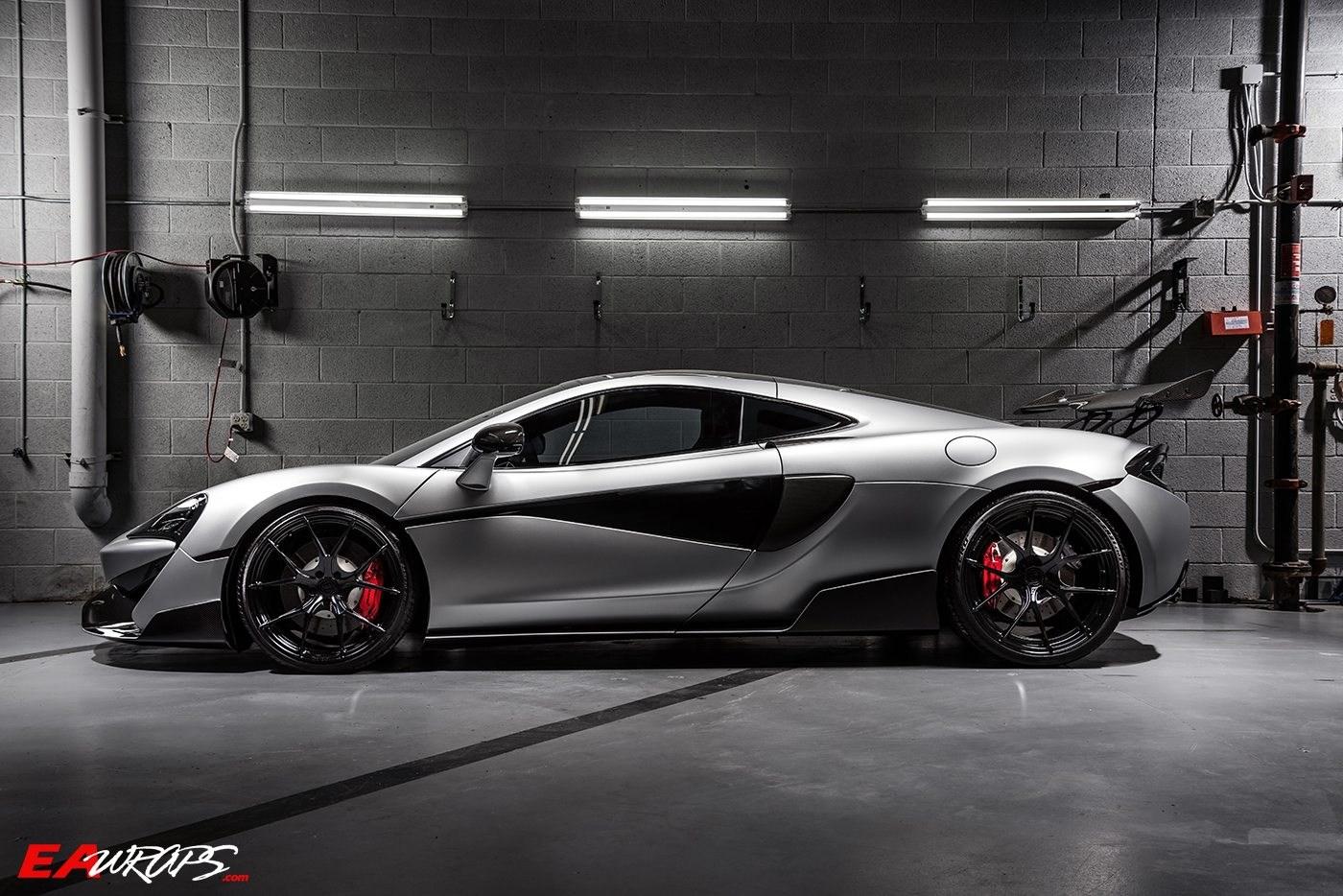 McLaren-570S-Sport-Series-by-1016-Industries-1 (13)