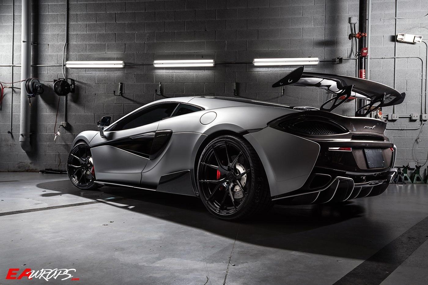 McLaren-570S-Sport-Series-by-1016-Industries-1 (14)