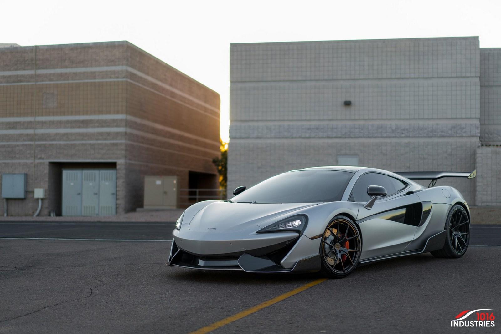 McLaren-570S-Sport-Series-by-1016-Industries-1 (3)