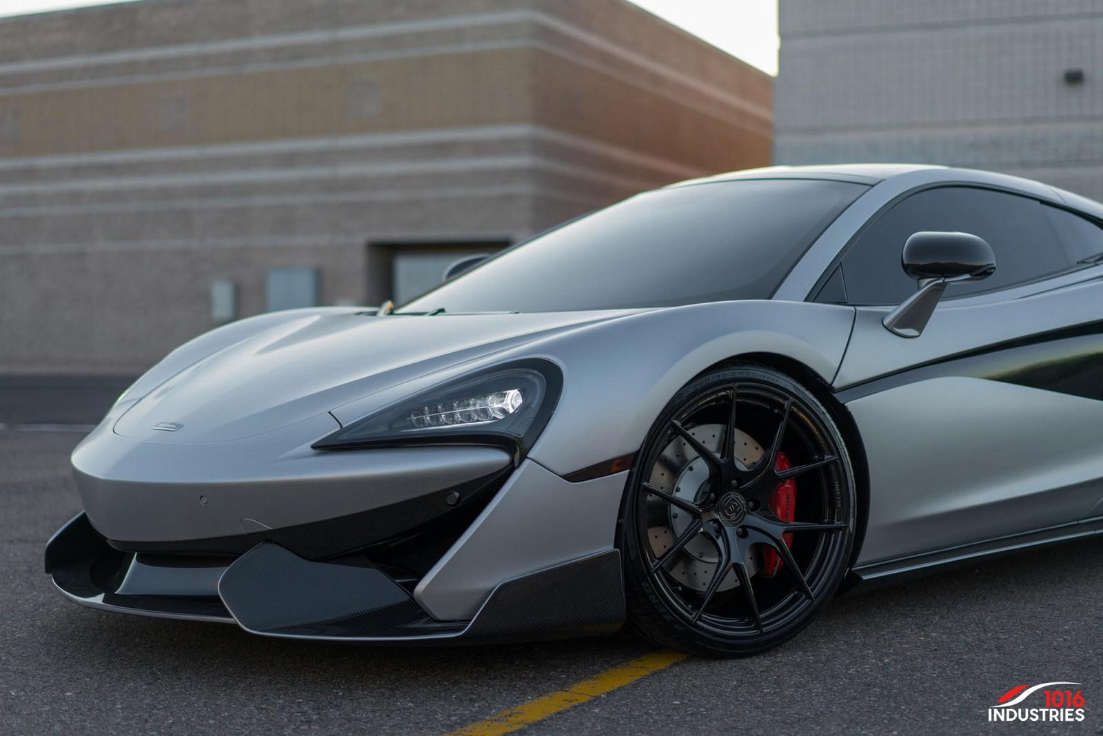 McLaren-570S-Sport-Series-by-1016-Industries-1 (4)