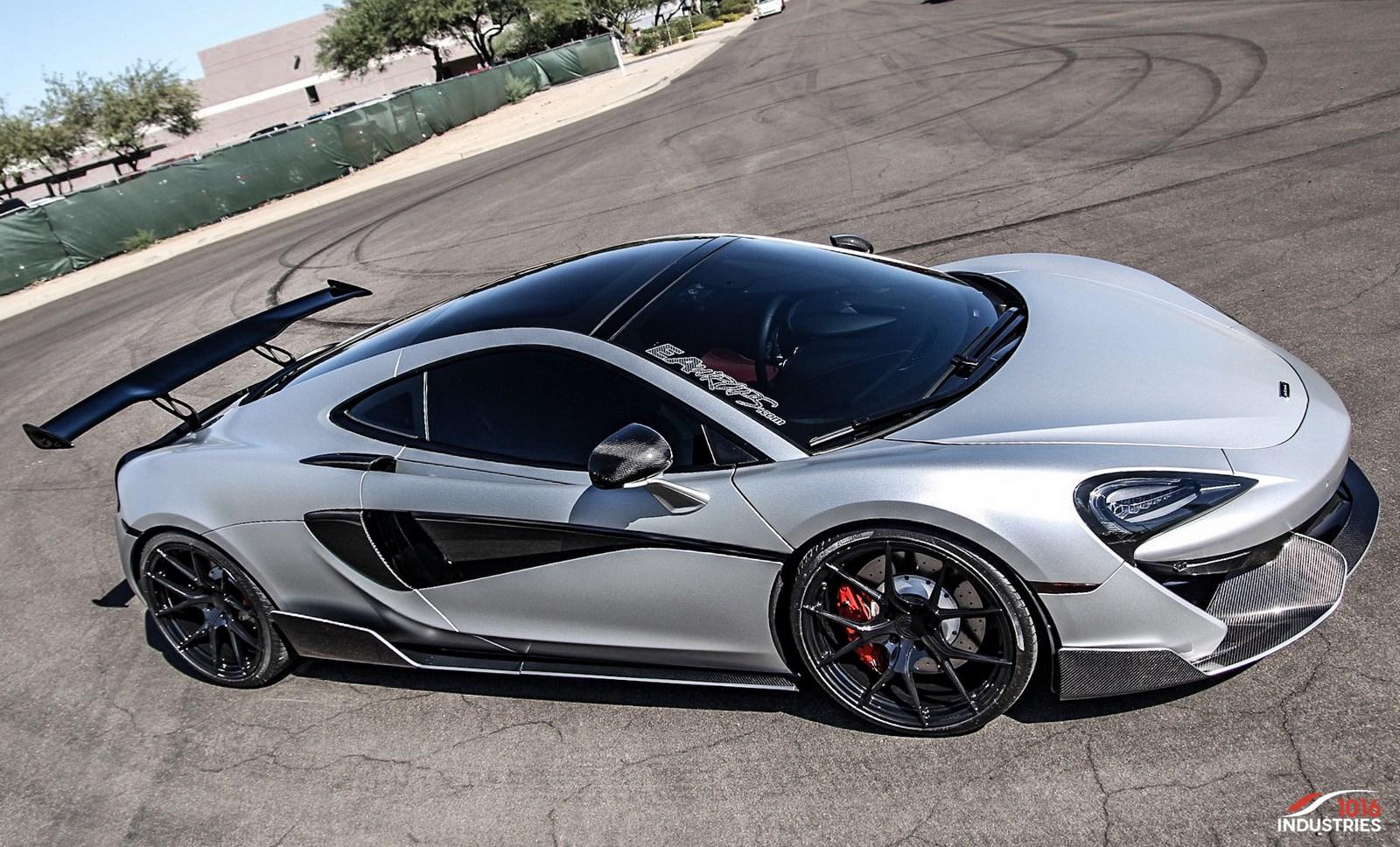 McLaren-570S-Sport-Series-by-1016-Industries-1 (7)