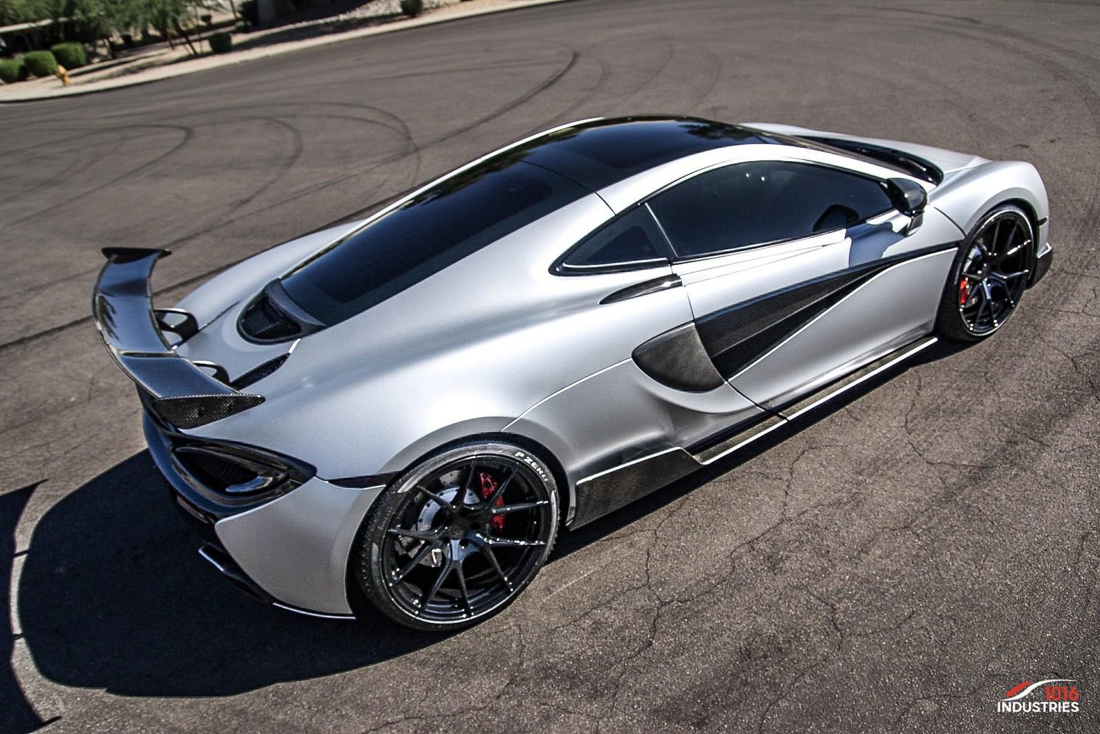 McLaren-570S-Sport-Series-by-1016-Industries-1 (9)