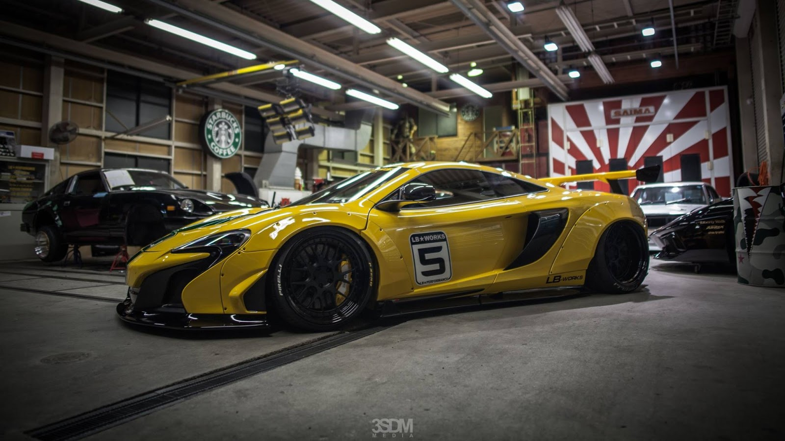 McLaren_650S_by_Liberty_Walk_07