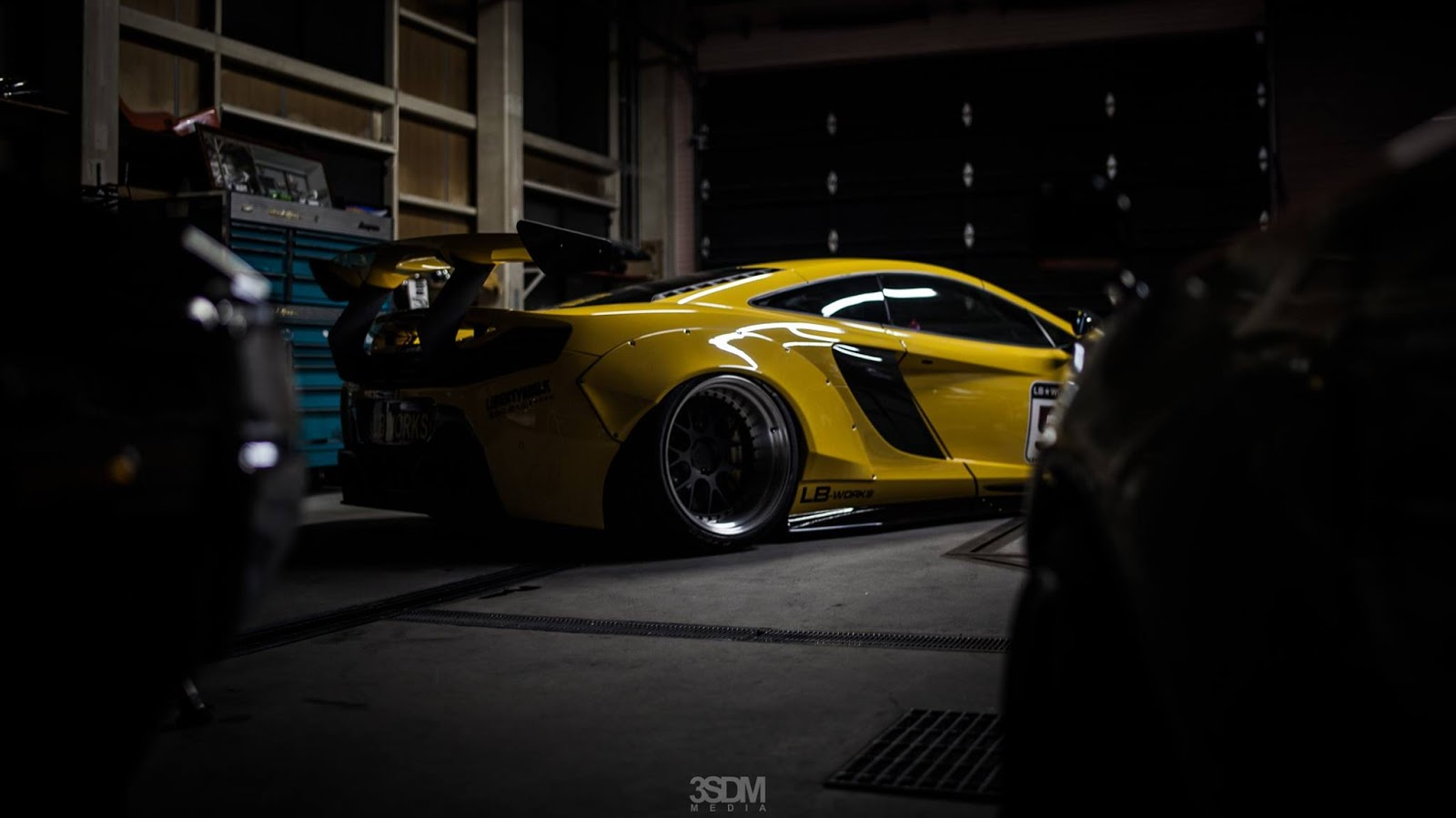 McLaren_650S_by_Liberty_Walk_11