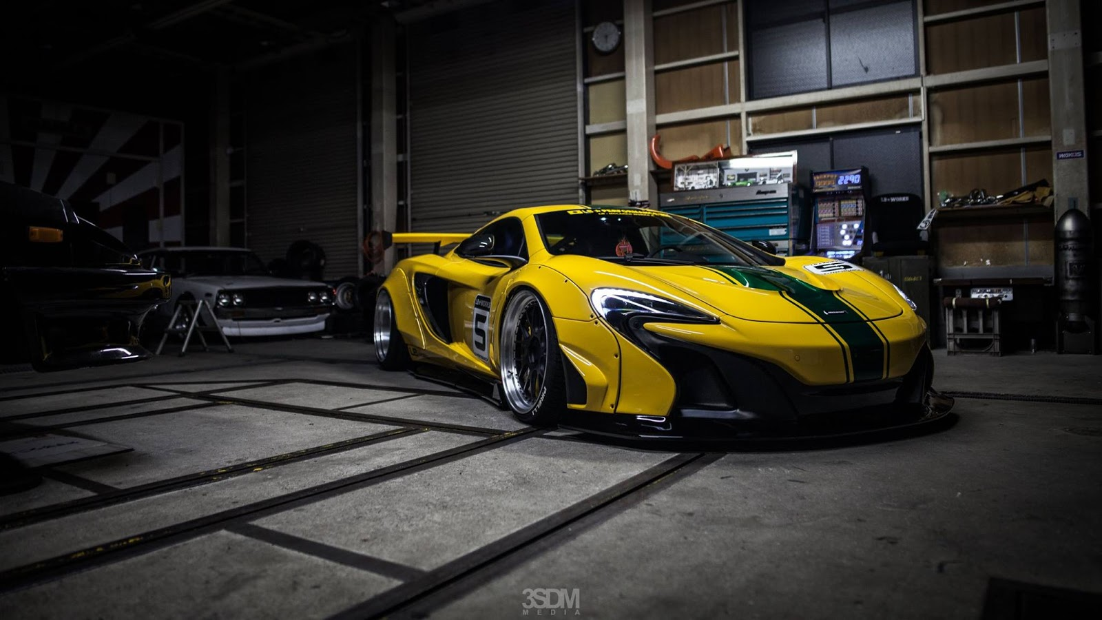 McLaren_650S_by_Liberty_Walk_18