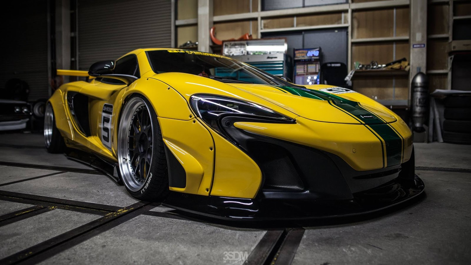 McLaren_650S_by_Liberty_Walk_20