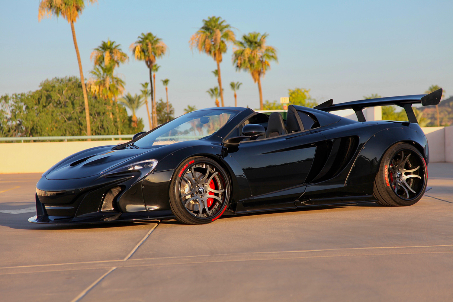 forgiato-mclaren-650s-liberty-walk-1