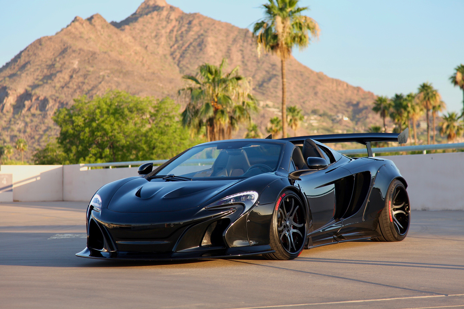 forgiato-mclaren-650s-liberty-walk-2