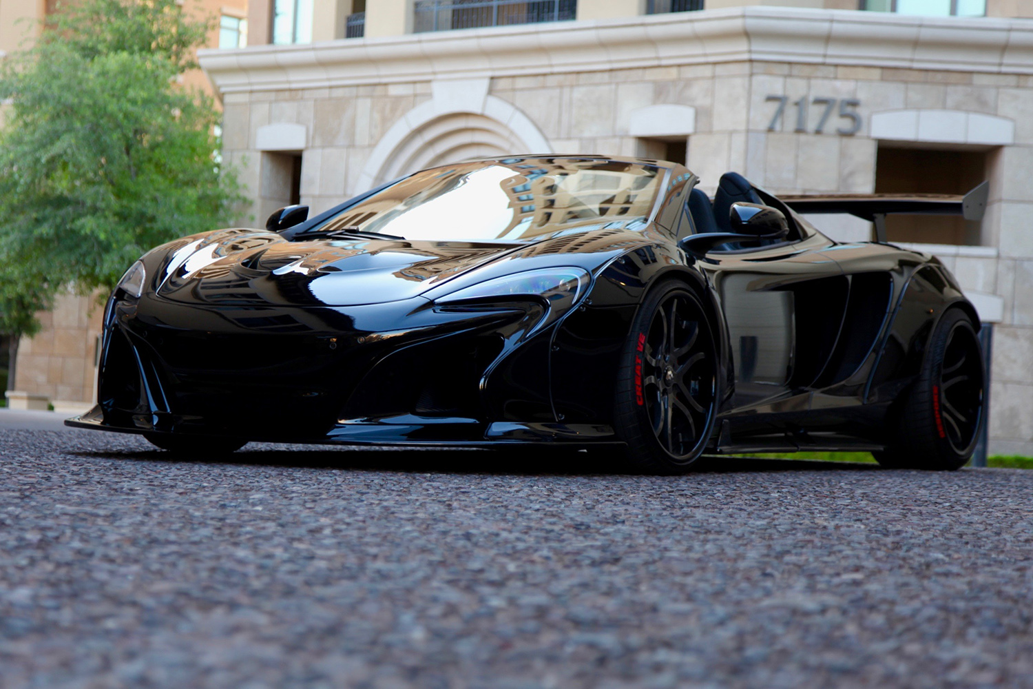 forgiato-mclaren-650s-liberty-walk-6