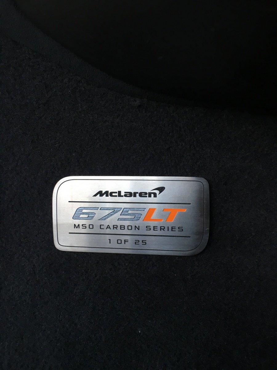 McLaren_675LT_Spider_Carbon_Series_by_MSO_02
