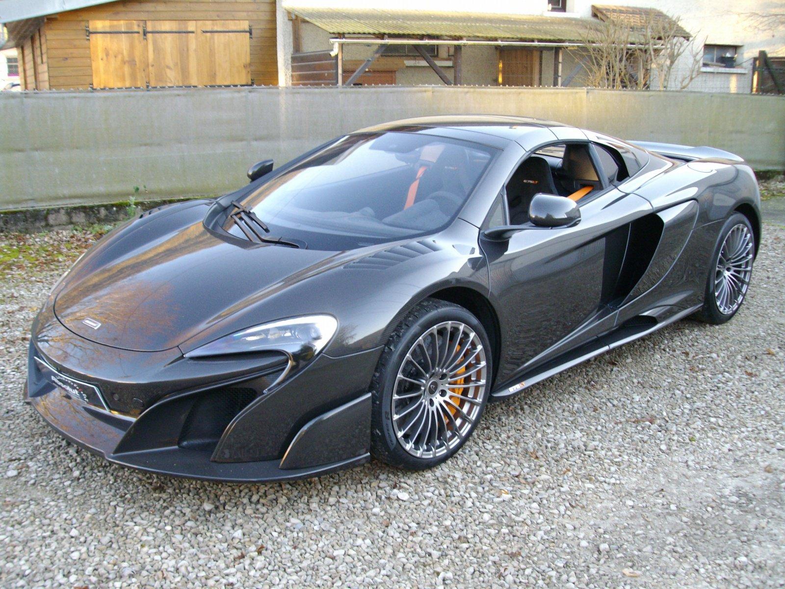 McLaren_675LT_Spider_Carbon_Series_by_MSO_07