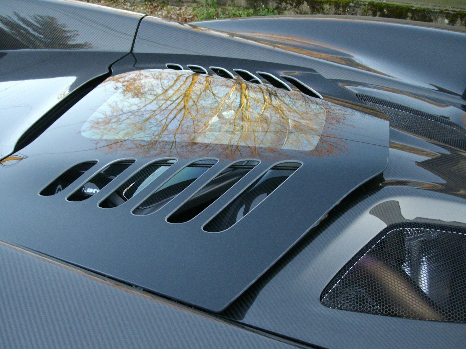 McLaren_675LT_Spider_Carbon_Series_by_MSO_13