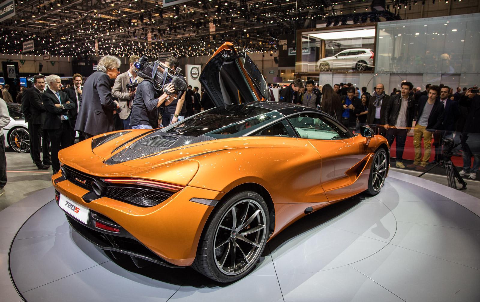 McLaren-720S-004