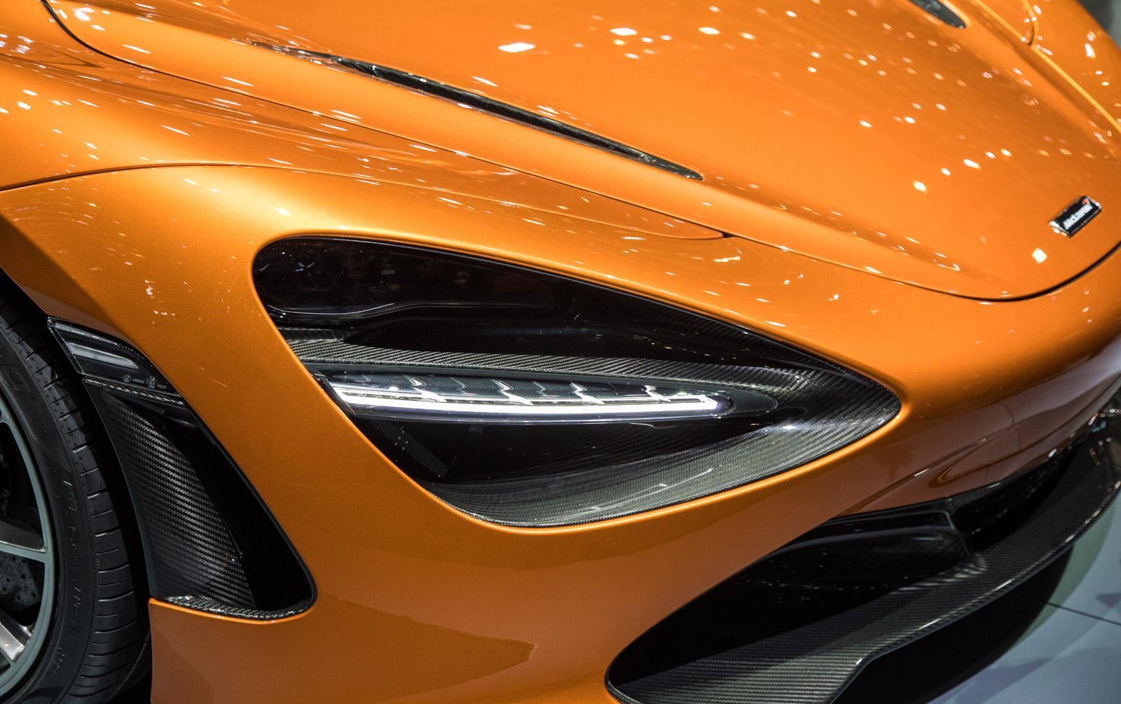 McLaren-720S-005