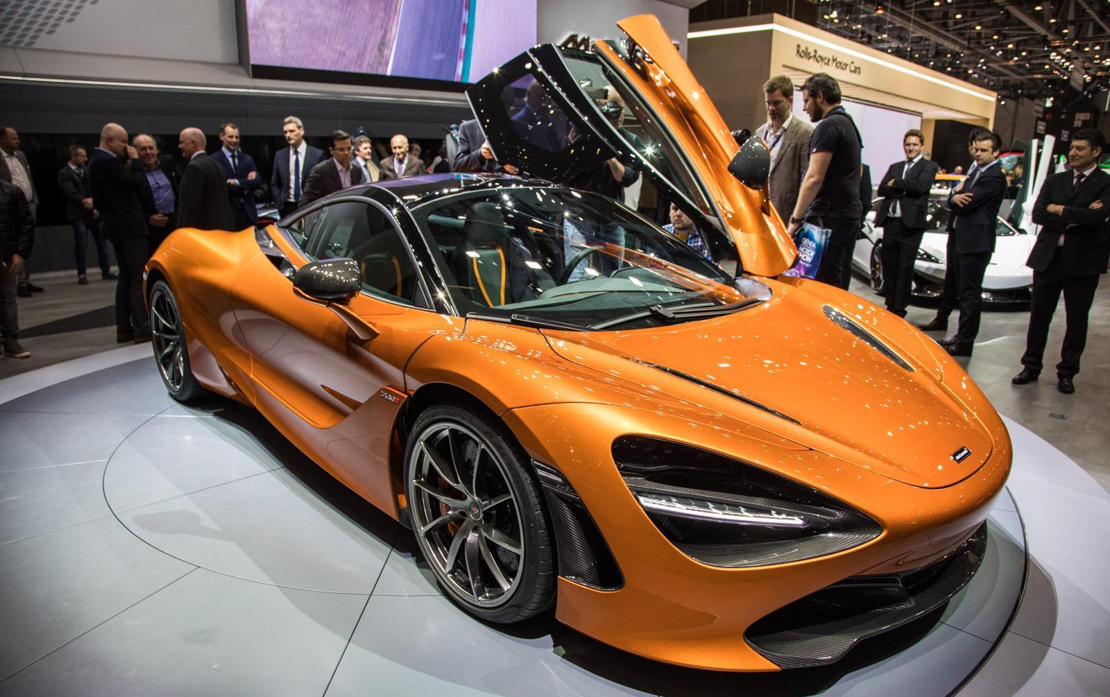 McLaren-720S-006