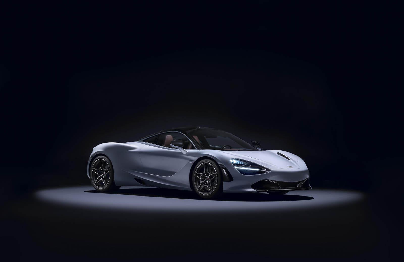 McLaren 720S-01-Studio copy