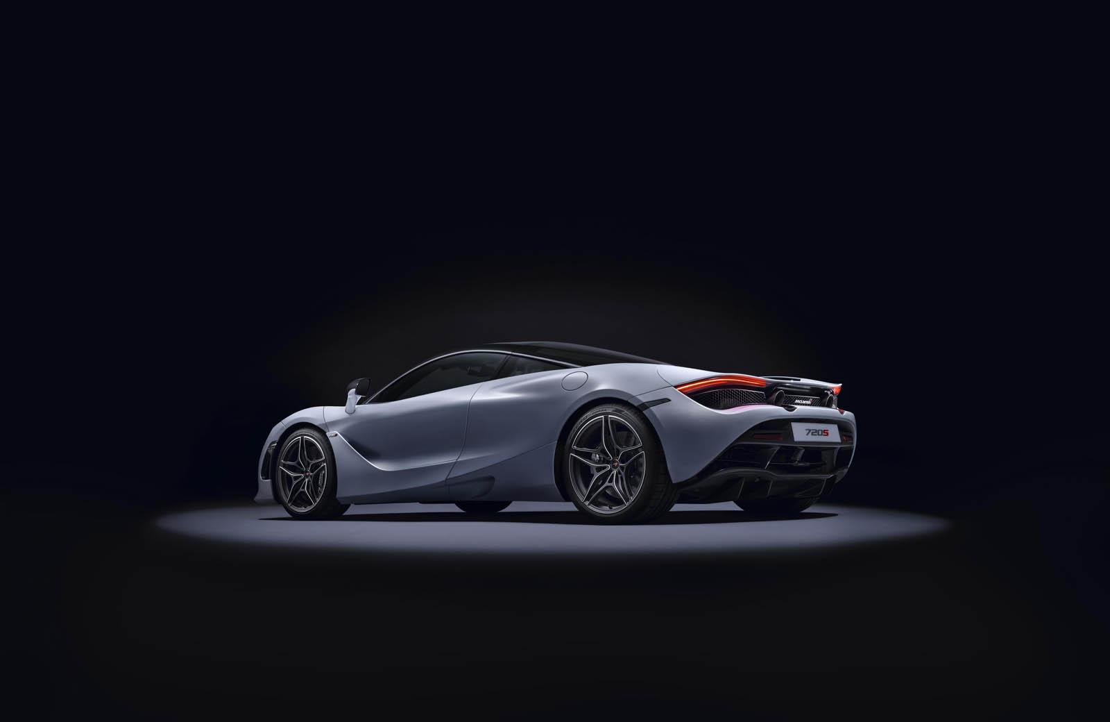 McLaren 720S-02-Studio copy