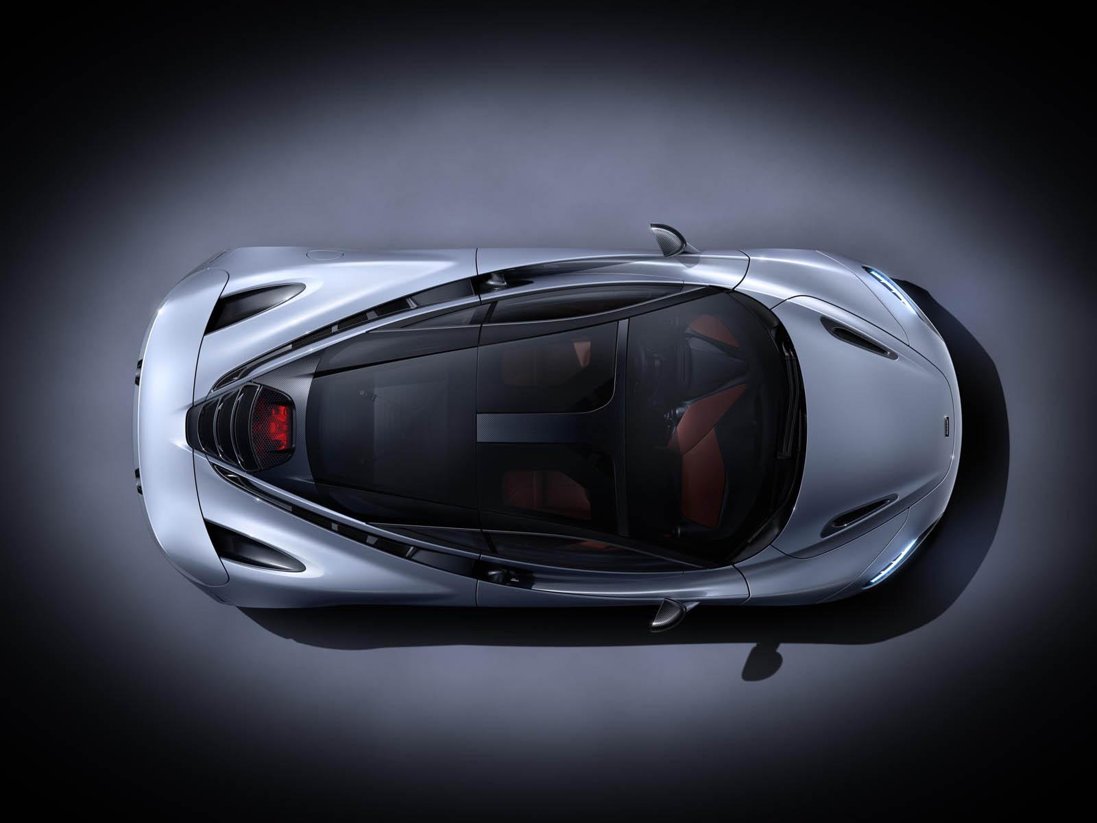 McLaren 720S-03-Studio copy