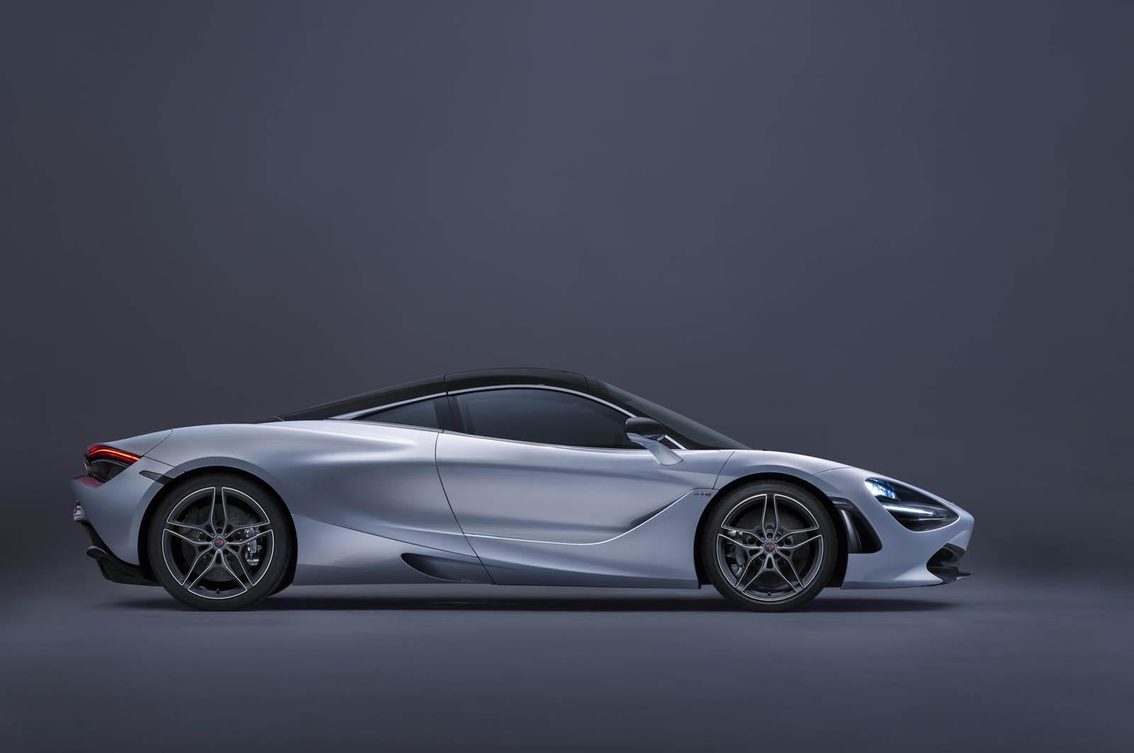 McLaren 720S-06-Studio copy