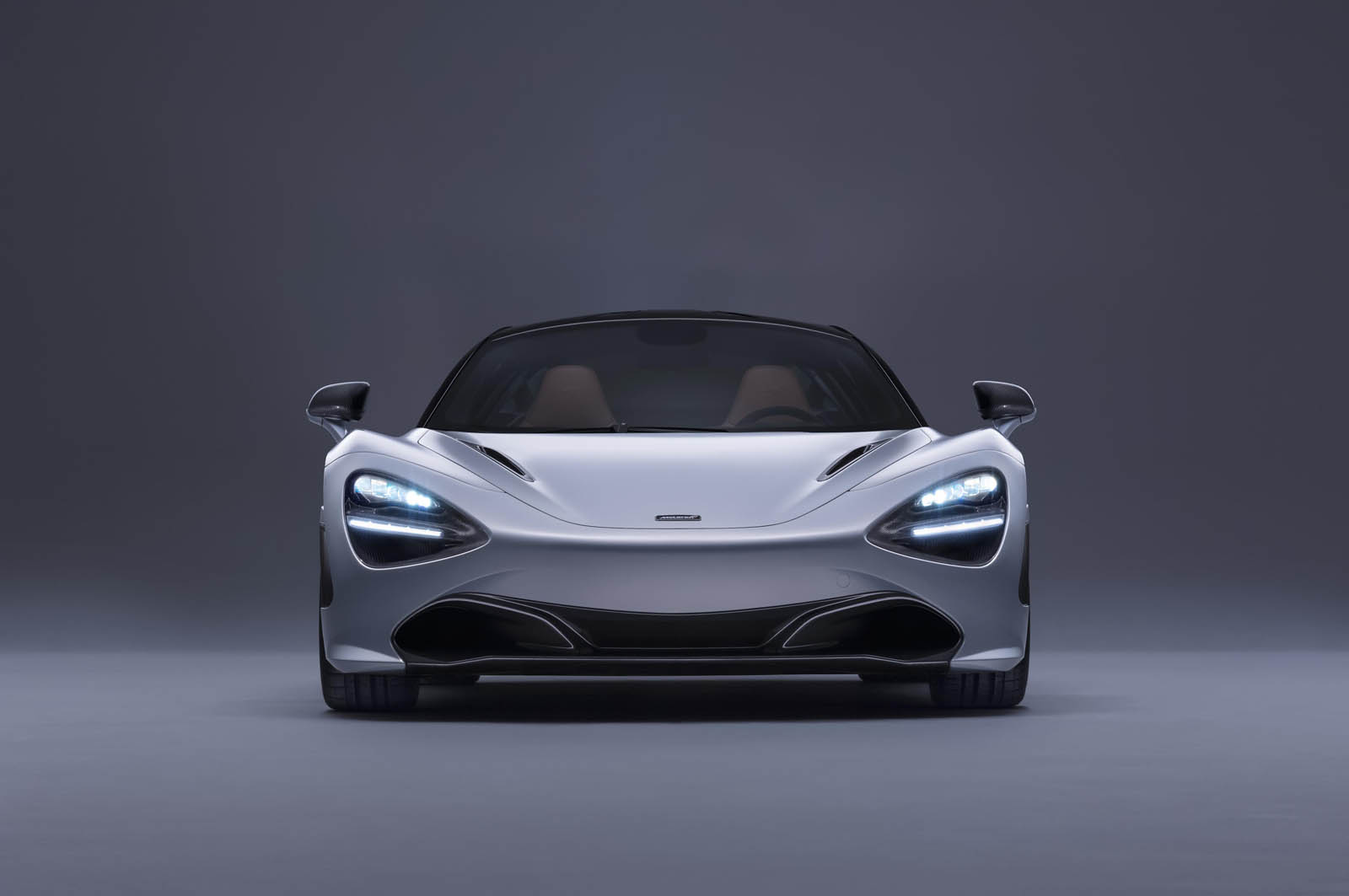 McLaren 720S-07-Studio copy