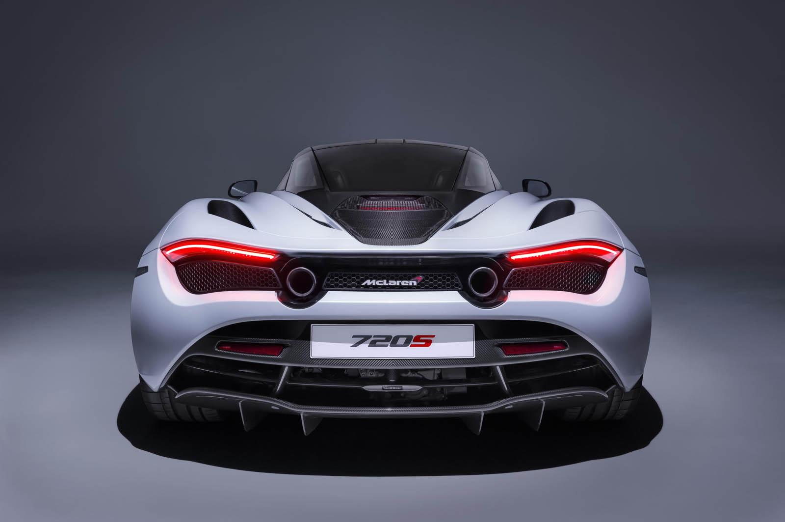 McLaren 720S-09-Studio copy