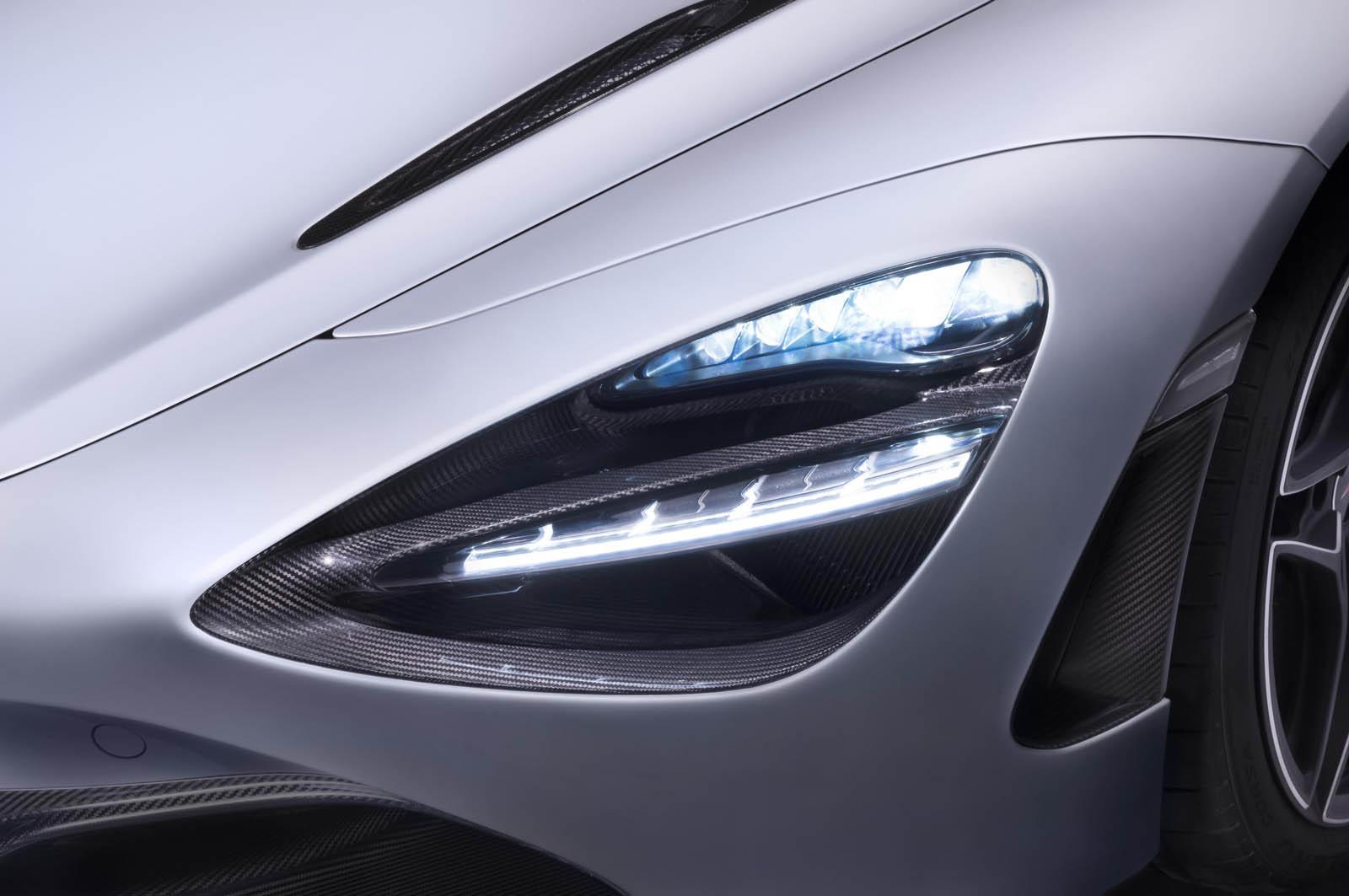 McLaren 720S-10-Studio copy