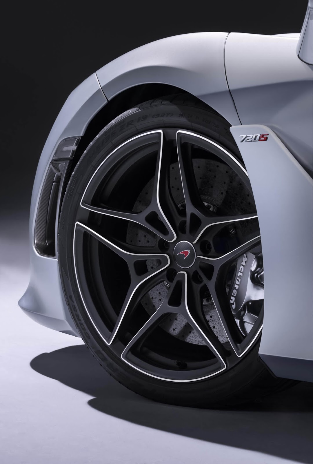 McLaren 720S-11-Studio copy