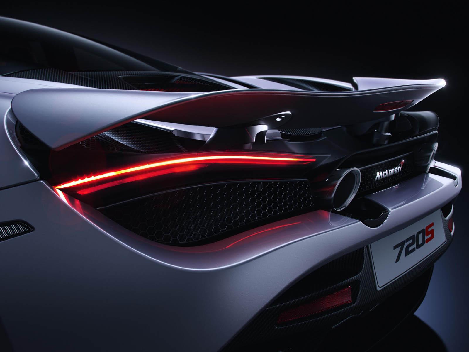 McLaren 720S-12-Studio copy