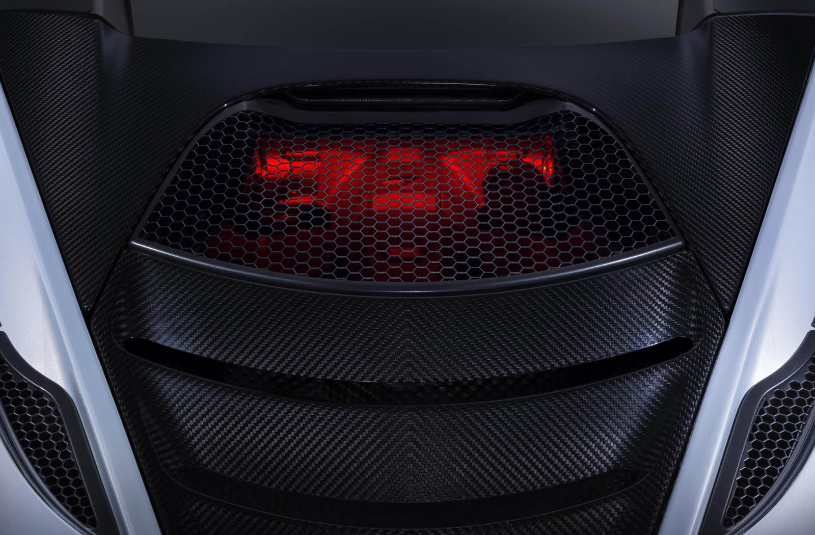 McLaren 720S-13-Studio copy