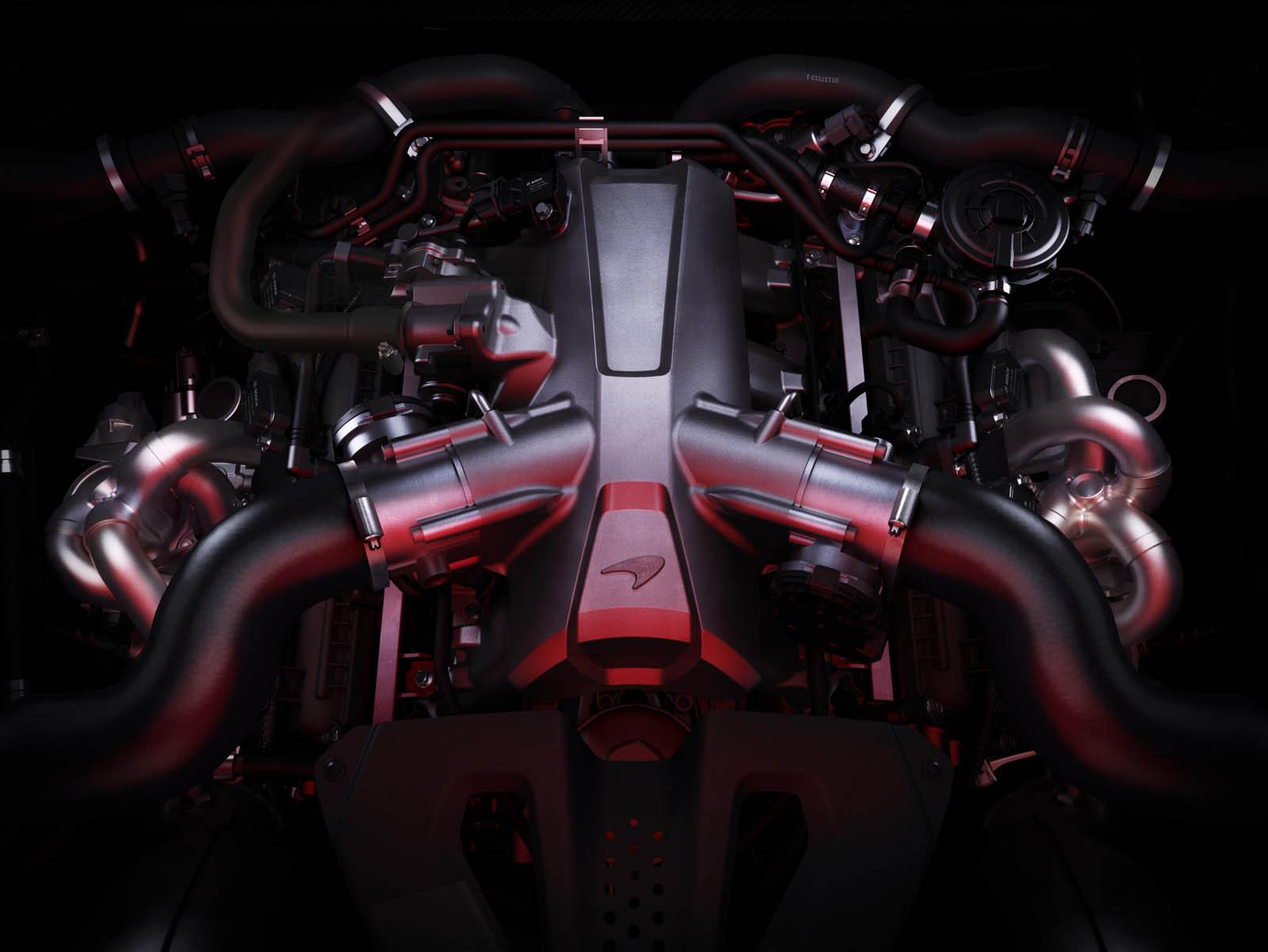 McLaren 720S-14-Studio copy