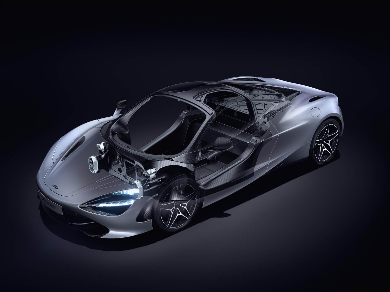 McLaren 720S-15-Studio copy