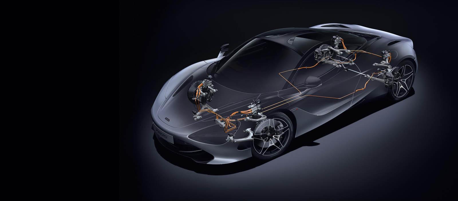 McLaren 720S-16-Studio copy