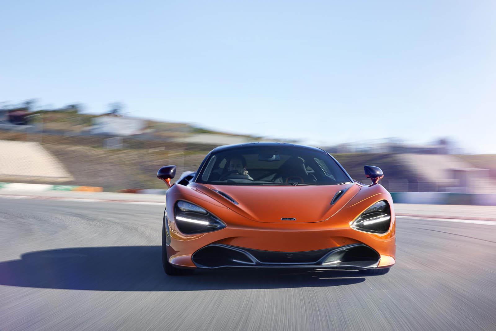 McLaren 720S-17-Action copy