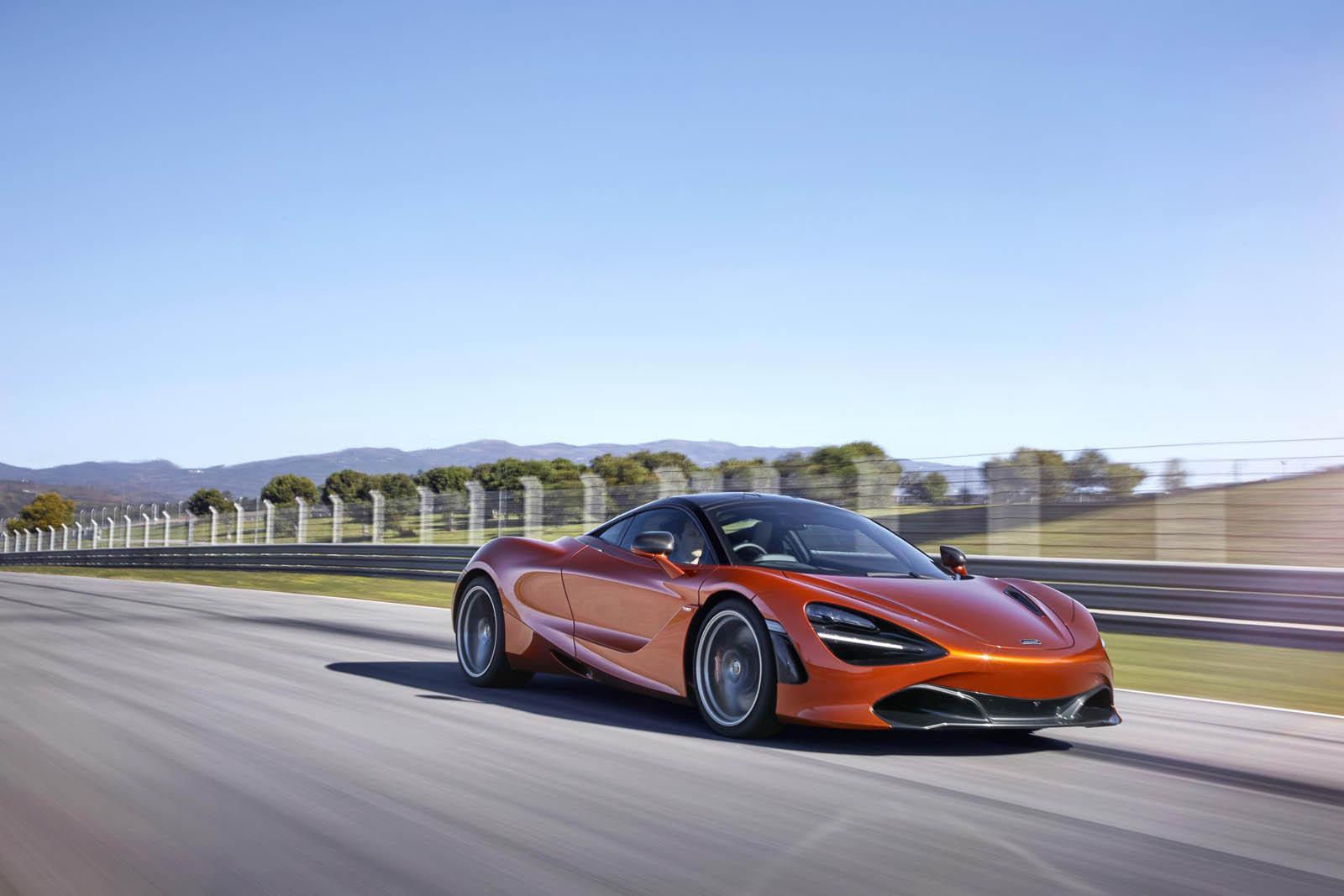 McLaren 720S-18-Action copy