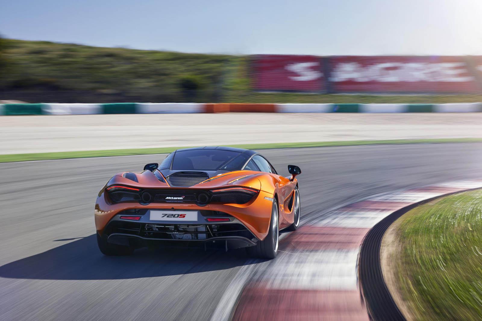 McLaren 720S-19-Action copy