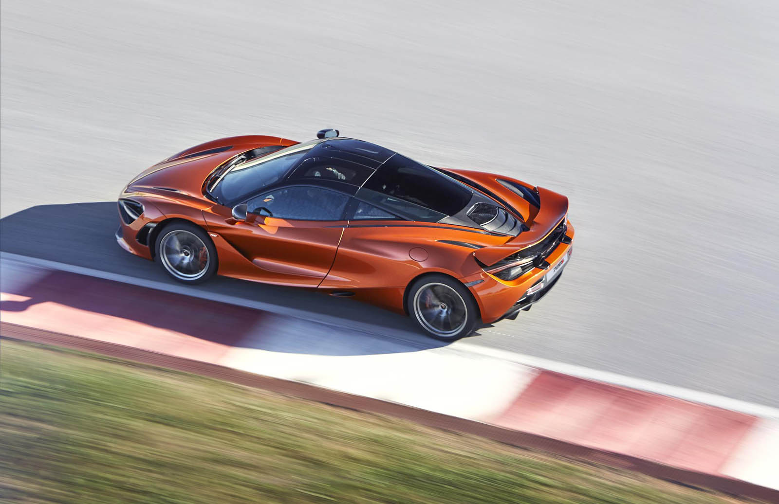 McLaren 720S-20-Action copy