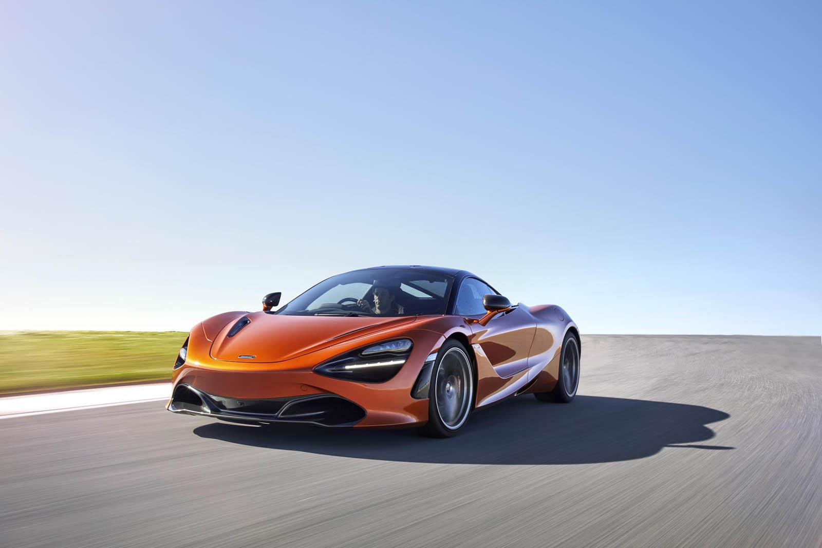 McLaren 720S-21-Action copy