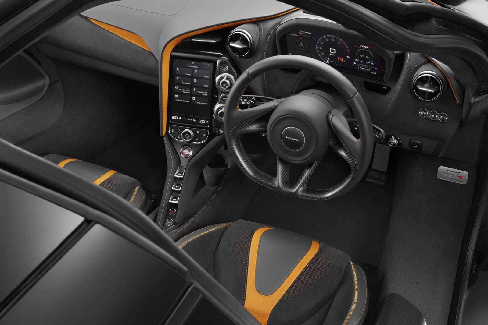 McLaren 720S-26-Interior copy