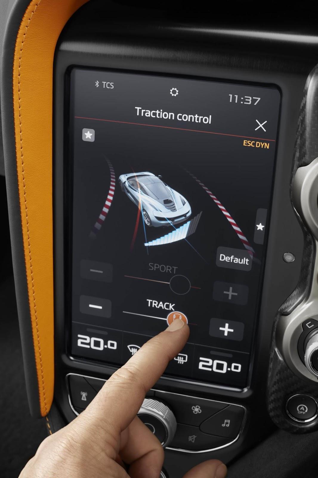 McLaren 720S-31-Interior copy