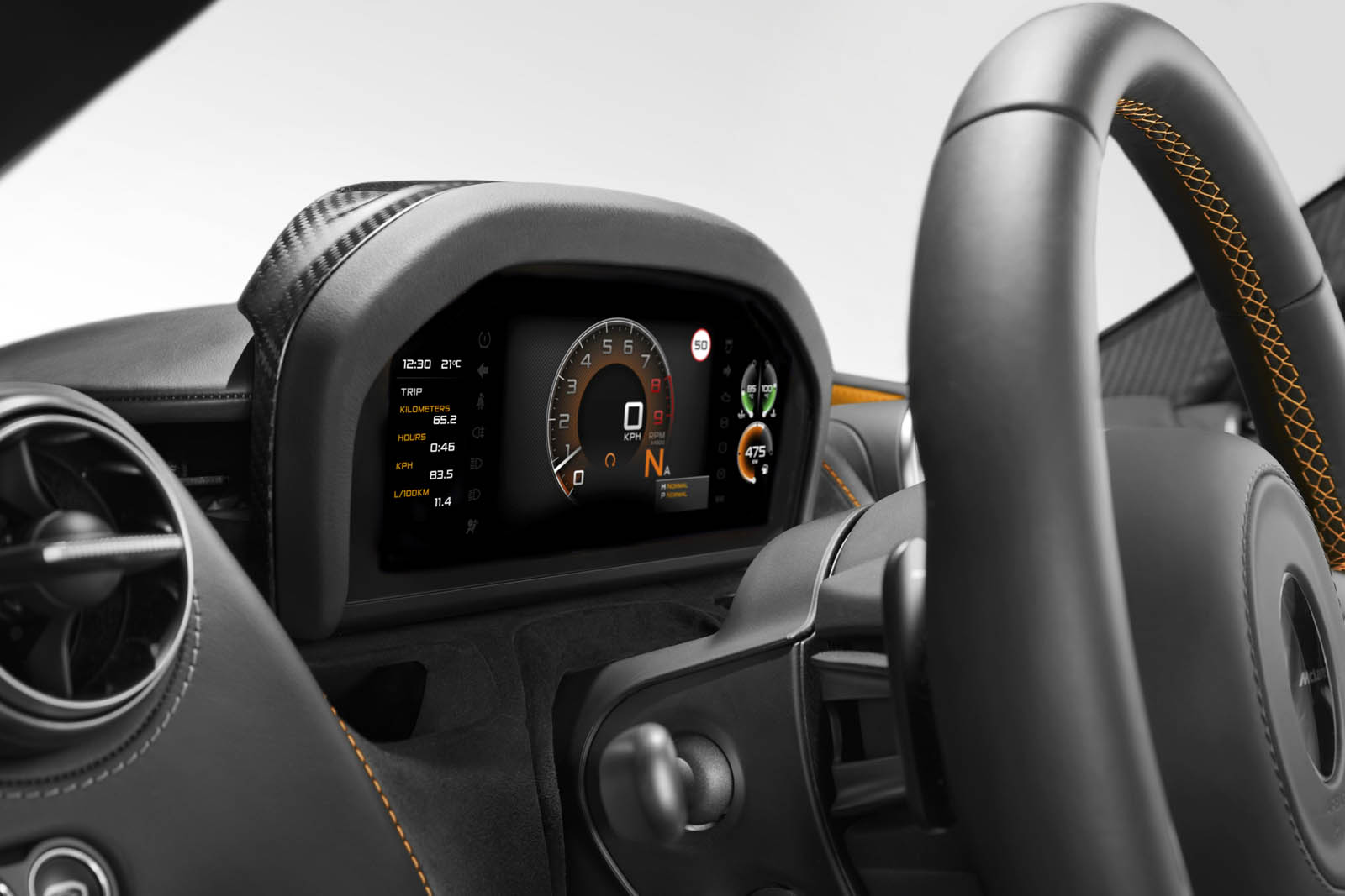 P14 Folding Driver Display Image Up_final_release date 010317 copy